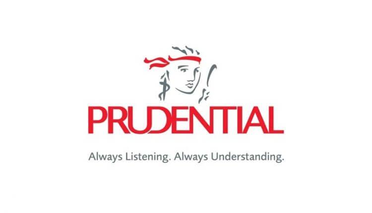 Prudential Prulink Enhanced Protector Review Interestguru Sg